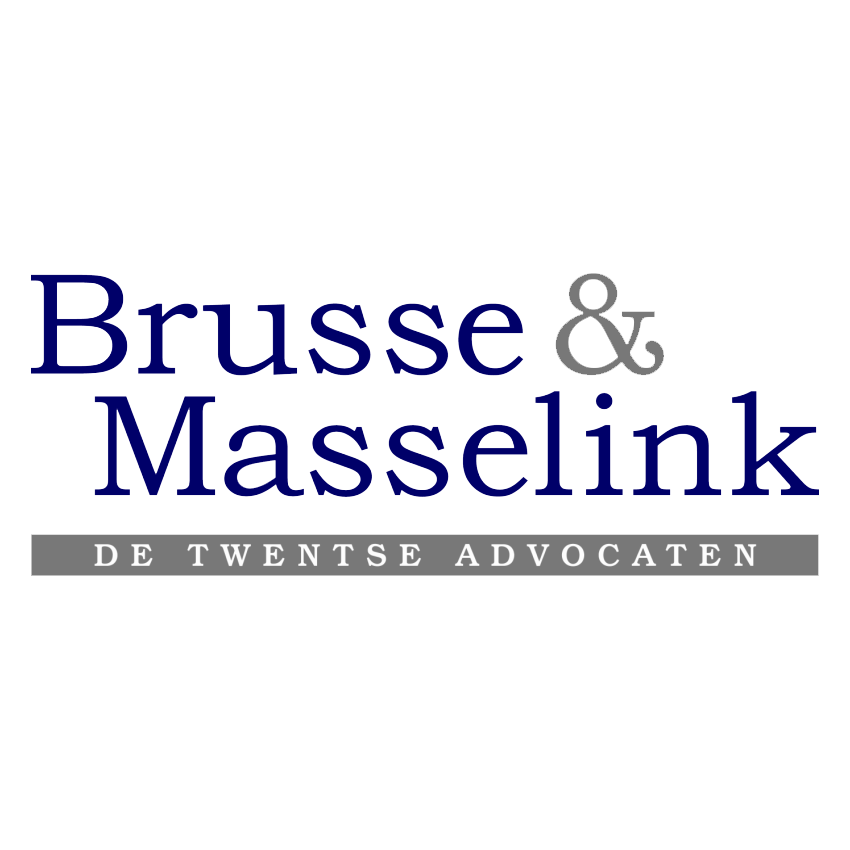 Brusse & Masselink Advocaten