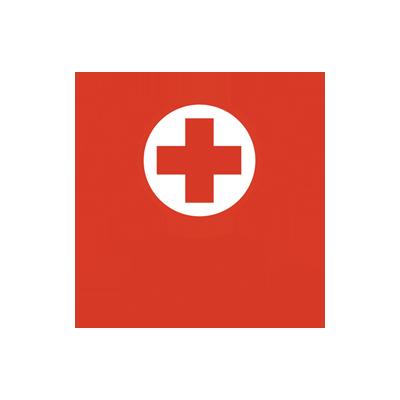 First Aid Marketing