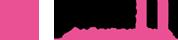 Codexx.nl logo